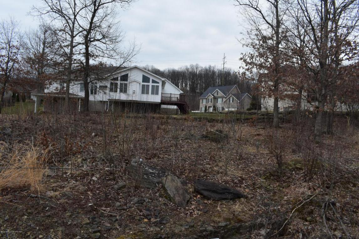 LOT 22 Lauren Dr, Moosic, PA 18507