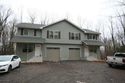 Photo of 4000 Pond View Dr, South Abington Twp, PA 18411