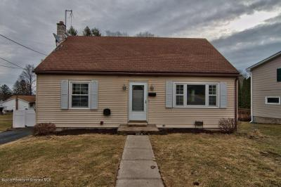 Photo of 601 Sunset St, Clarks Summit, PA 18411