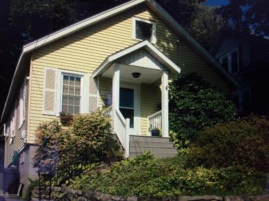 412 Parker St, Clarks Summit, PA 18411