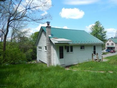 53 Pickett St, Montrose, PA 18801