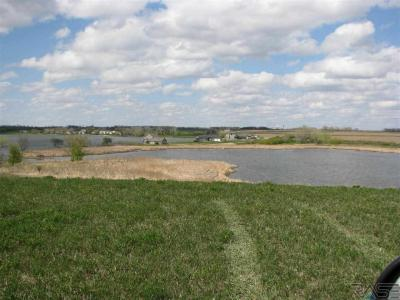 Photo of 106 Round Lake Hills Dr, Wentworth, SD 57075