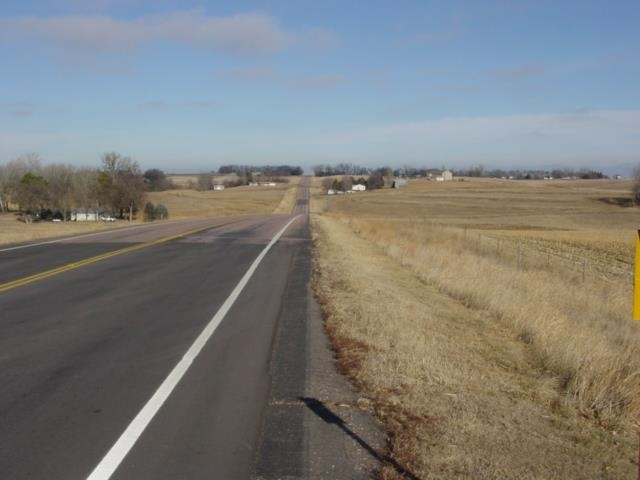 Six Mile Rd, Sioux Falls, SD 57110