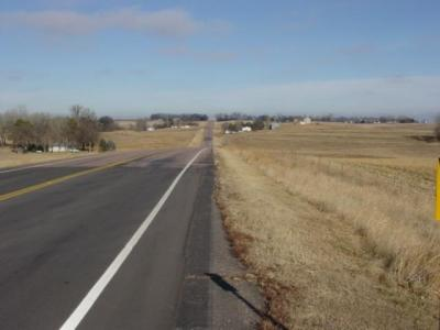 Photo of Six Mile Rd, Sioux Falls, SD 57110