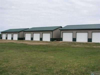 Photo of 461st Ave, Wentworth, SD 57075
