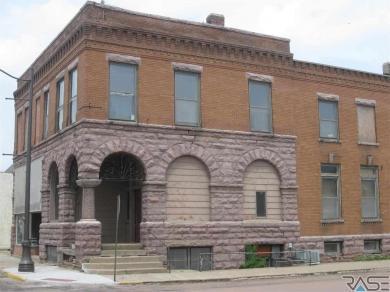 200 N Main St, Salem, SD 57058
