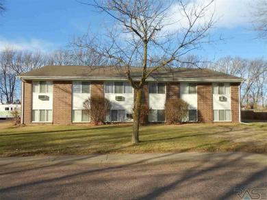 400 W Lincoln Ave, Viborg, SD 57070