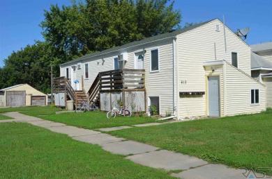 613 N Franklin Ave, Sioux Falls, SD 57104