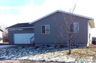 6517 W Amber St, Sioux Falls, SD 57107