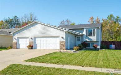 5001 S Anthony Ave, Sioux Falls, SD 57106