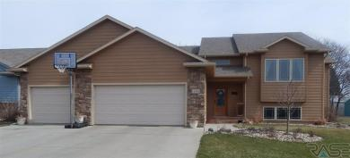 1608 Mary Beth Ave, Sioux Falls, SD 57106