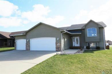 3600 N Orion Dr, Sioux Falls, SD 57107