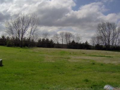 Photo of 6445 Christiansen Ln, Wentworth, SD 57075