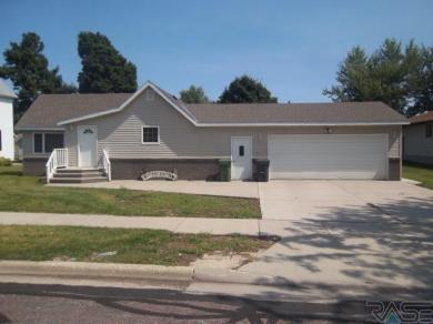 408 Chestnut St, Ellsworth, MN 56129