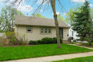 2120 S Duluth Ave, Sioux Falls, SD 57105