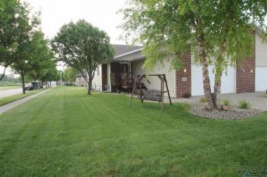 1400 S Ebenezer Ave, Sioux Falls, SD 57106