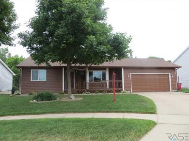 6515 W 43rd St, Sioux Falls, SD 57106