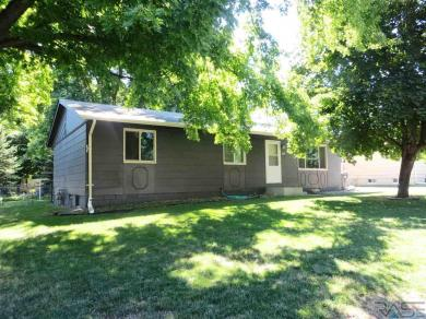 3916 S Holbrook Ave, Sioux Falls, SD 57106