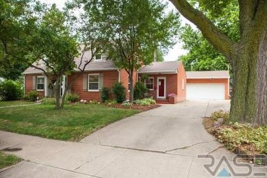 1919 S 4th Ave, Sioux Falls, SD 57105