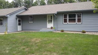 6504 N 10th Ave, Sioux Falls, SD 57104