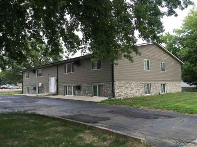 3605 S Terry Ave, Sioux Falls, SD 57106