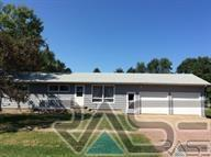 411 W 5th Ave, Humboldt, SD 57035