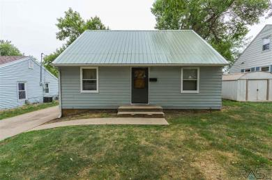 1736 S Sherman Ave, Sioux Falls, SD 57105