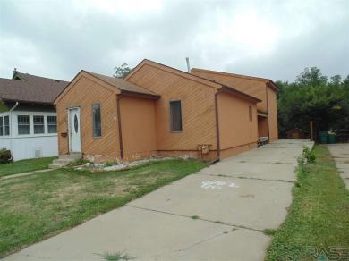 105 N Euclid Ave, Sioux Falls, SD 57104