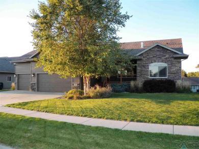7304 W Lobelia St, Sioux Falls, SD 57106