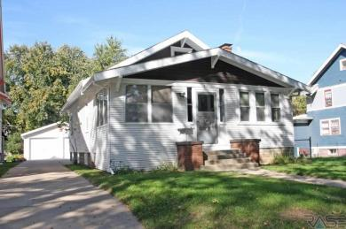 915 S Duluth Ave, Sioux Falls, SD 57104