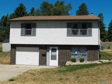 813 S Foster Ave, Sioux Falls, SD 57103
