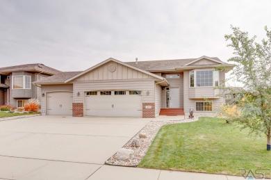 4612 S Vista Park Ave, Sioux Falls, SD 57106