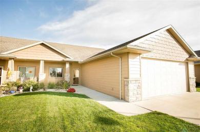 3606 E Woodsedge St, Sioux Falls, SD 57108