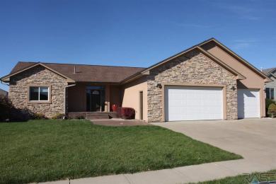 2209 S Camden Ave, Sioux Falls, SD 57106