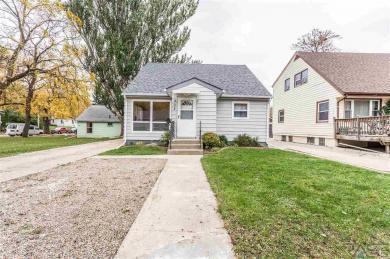 305 N Euclid Ave, Sioux Falls, SD 57104