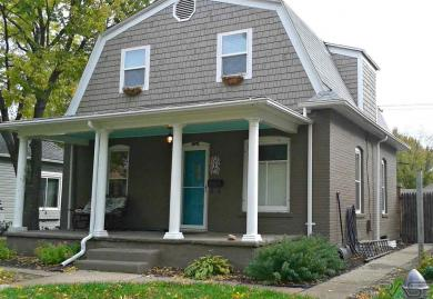 804 N Indiana Ave, Sioux Falls, SD 57103