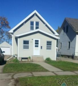 1700 W 10th St, Sioux Falls, SD 57104