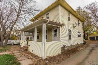 1318 N Main Ave, Sioux Falls, SD 57104
