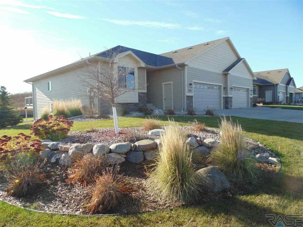 31 Fabulous Landscape And Garden Center Sioux Falls Sd U2013 Izvipi.com