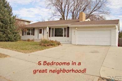 3012 S Holly Ave, Sioux Falls, SD 57105