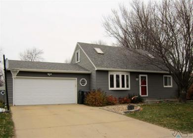 6612 W 52nd St, Sioux Falls, SD 57106