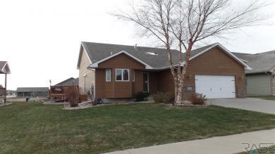 7905 W Leah St, Sioux Falls, SD 57106