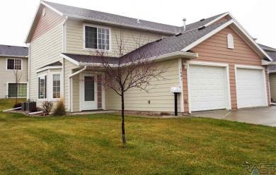 1601 N Conifer Pl #65, Sioux Falls, SD 57107