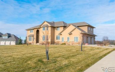 48022 Trading Post Rd, Sioux Falls, SD 57108
