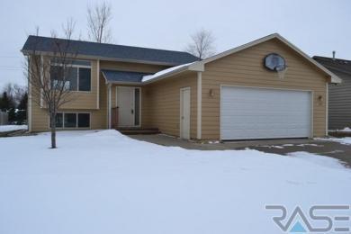 6405 W 56th St, Sioux Falls, SD 57106