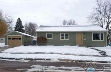 3201 E 13th St, Sioux Falls, SD 57103