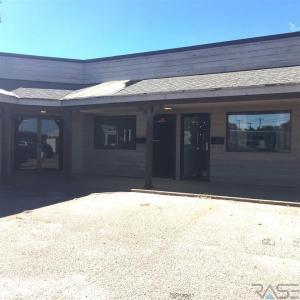 5009 W 12th St, Sioux Falls, SD 57106