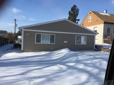 1117 S Sherman Ave, Sioux Falls, SD 57105