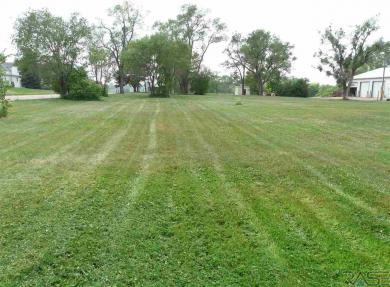 355 W 4th St, Parker, SD 57053