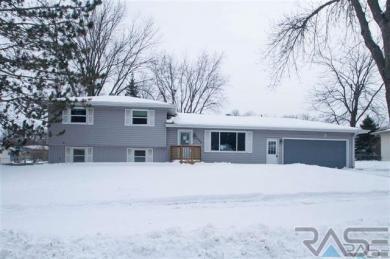 5505 W 50th St, Sioux Falls, SD 57106